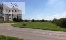 PREDAJ, pozemky pre bytovú výstavbu, Zobor, Nitra