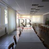 Kancelárske priestory na prenájom, Strojnícka, Bratislava II