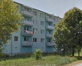 2-izbový byt centrum - Prievidza