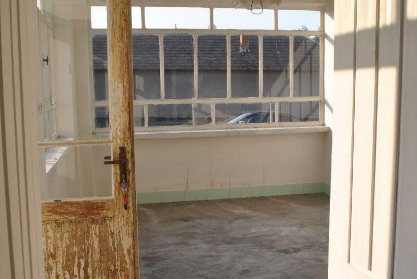 Predaj Rodinné domy Malé Ludince-11