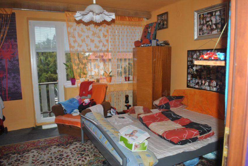 Predaj Rodinné domy Levice-12