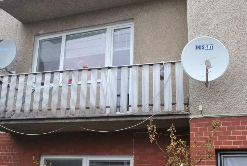 Predaj Rodinné domy Levice-1