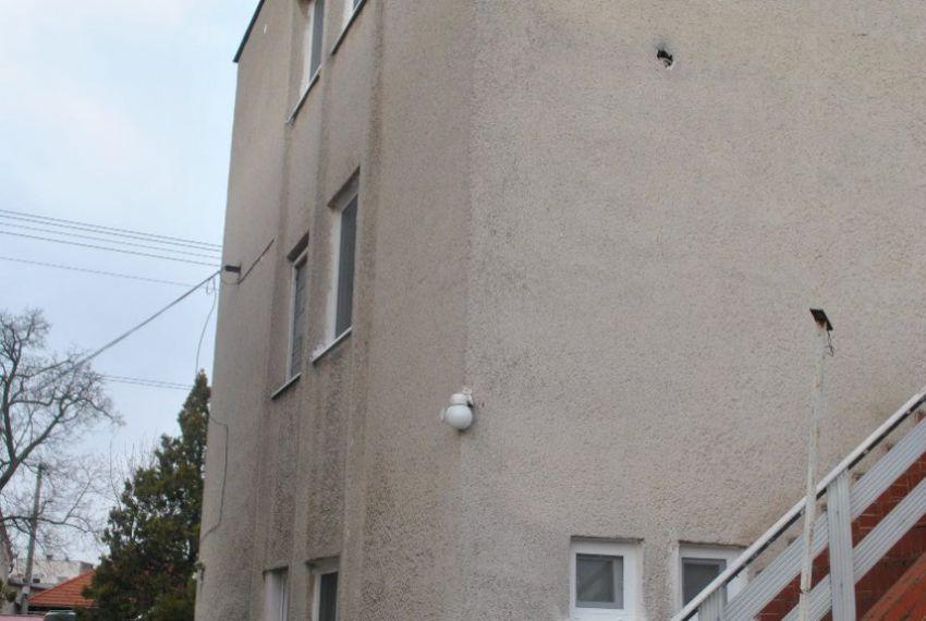 Predaj Rodinné domy Levice-2