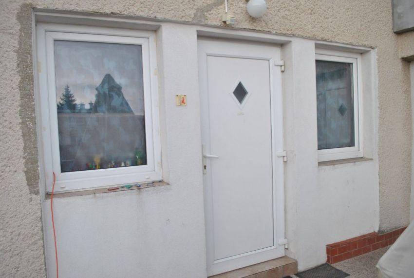 Predaj Rodinné domy Levice-3