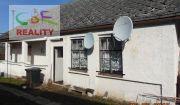 CBF- exkluzívne ponúkame dom v obci 7km od Sobraniec