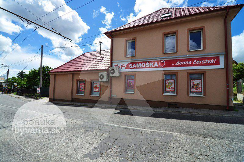 ponukabyvania.sk_Jeséniova_2-izbový-byt_archív