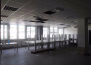 Kancelárie, prenájom, Prešov