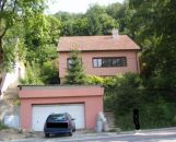 Rodinný dom Trenčianske Teplice