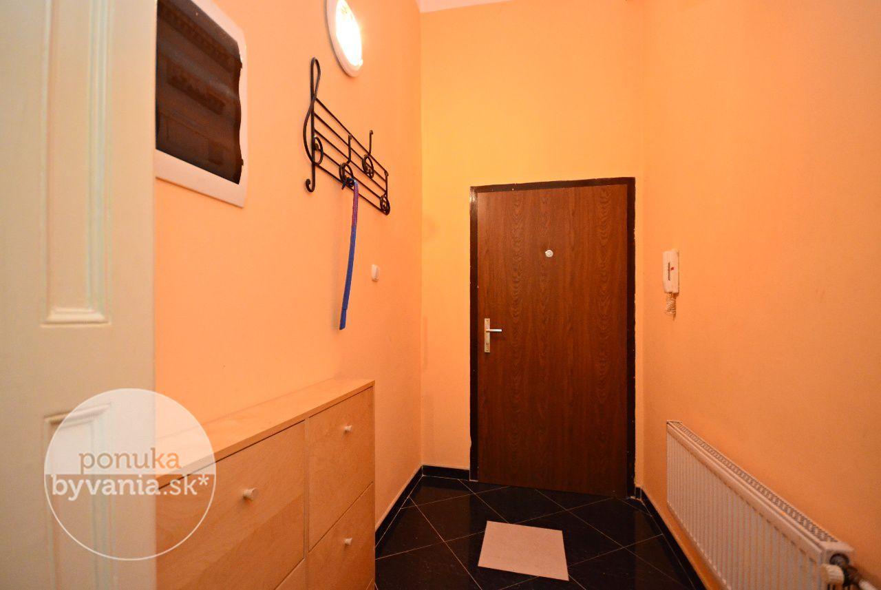 ponukabyvania.sk_Grösslingova_2-izbový-byt_KOVÁČ