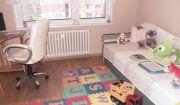 2-izbový byt v OV Vlčince III