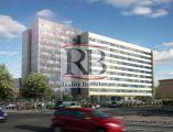 Kancelárie pekného štandardu v širšom centre od 17m2, Jarošová, Bratislava III