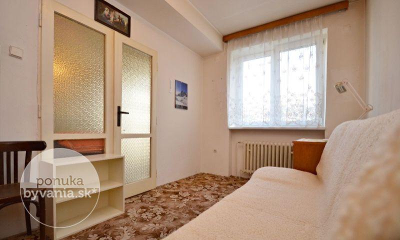 ponukabyvania.sk_Slávičie údolie_2-izbový-byt_archív