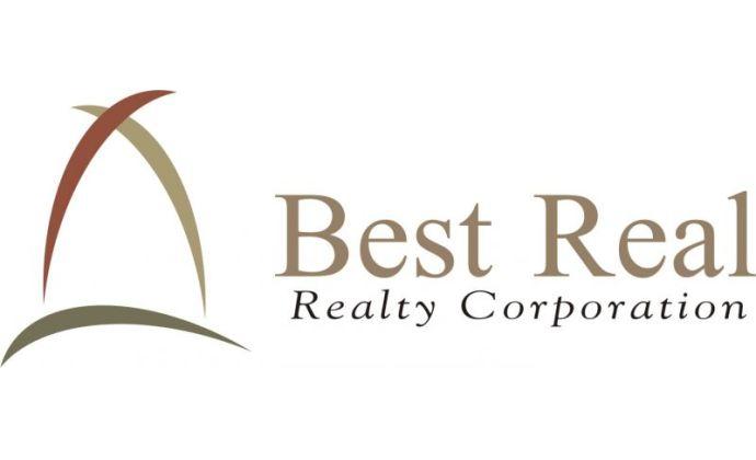 Best Real - Hľadáme pre konkrétneho klienta 2-izbový byt V Karlovej Vsi, prípadne Dúbravke.