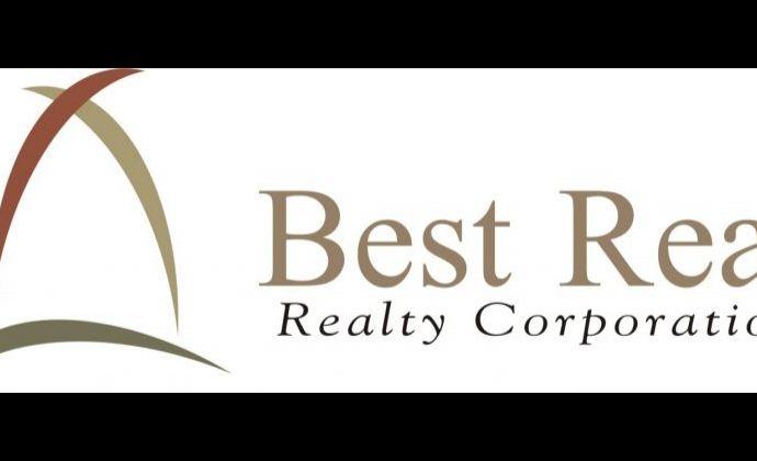 Best Real - Hľadáme pre konkrétneho klienta rodinný dom.