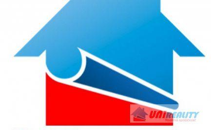 RYBANY - Opravárenský priestor, priestor pre sklad, garáž na predaj