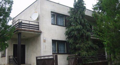 Rodinný dom na predaj v Hurbanove