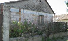 PREDAJ, stavebný pozemok, 939 m2, Čierná voda, okres Galanta