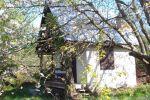 Ponúkame na predaj chatku s pozemkom v OV o výmere 615 m2, Stará Turá U Mikulcov