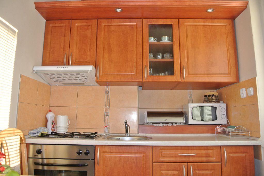 2-izbový byt-Predaj-Prievidza-33990.00 €