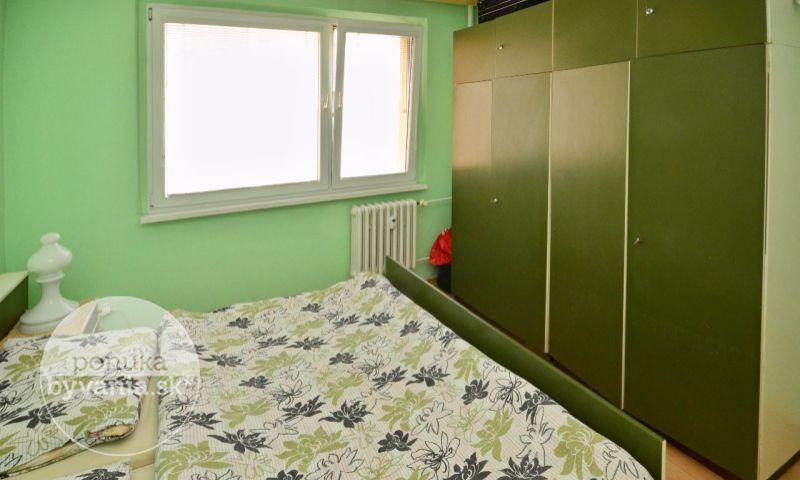 ponukabyvania.sk_Ipeľská_3-izbový-byt_archív