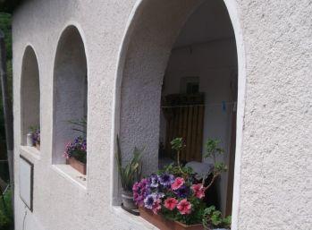 Predáme rodinný dom - Maďarsko - Miskolc- Tapolca