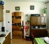 4 izbový byt Urmince