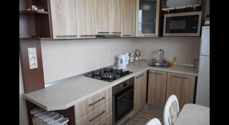 Lavičkova ul.,  2-izb. kompletne rekonštruovaný, zariadený byt