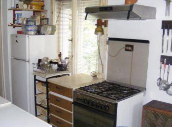 Predáme rodinný dom - Maďarsko - Miskolc - Tapolca