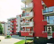 Predaj, lukratívny 4 izb. byt s terasou, Zvolen- Panoráma