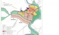 Predaj, pozemok nachádzajúci sa v obci Seniakovce