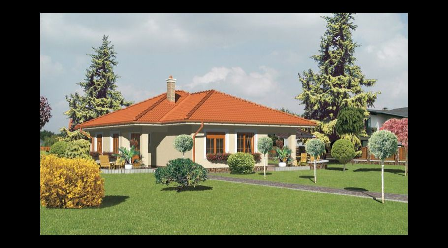 4518f8d61 Rodinný dom blízke okolie Nitry (826-12-RP) - Nitra