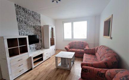 Senica - Sotina / 3 izbový byt / prenájom