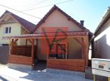 Rodinný dom  , Žilina – Dolný Hričov
