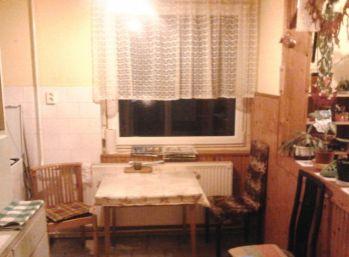 Predáme rodinný dom - Maďarsko - Ináncs