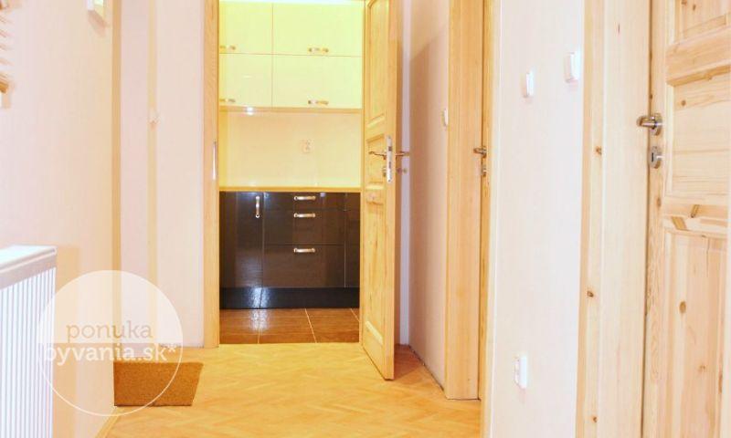 ponukabyvania.sk_Leškova_2-izbový-byt_archív