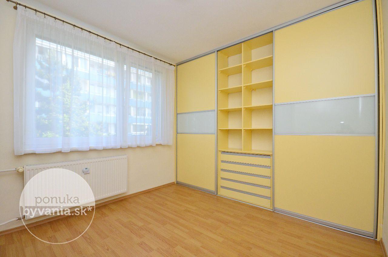 ponukabyvania.sk_Kempelenova_3-izbový-byt_archív