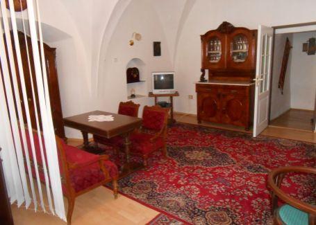 Na prenájom apartmán v penzióne Poprad - Spišská Sobota