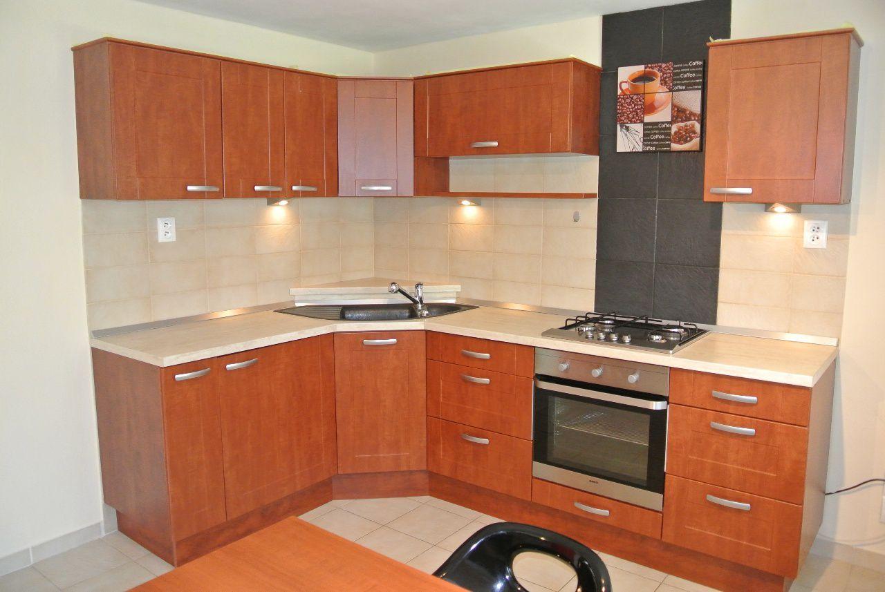 2-izbový byt-Predaj-Prievidza-41900.00 €