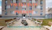 Nové byty v Piešťanoch:Moderné a útulné bývanie na kraji mesta