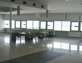 Prenájom kancelárske priestory 142 m2 Dolný Hričov