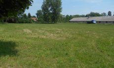 PREDAJ veľký pozemok pre investorov v obci Trstená na Ostove