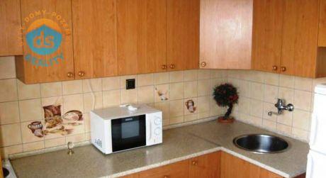 Na predaj 1 izbový byt, 29 m2, Nová Dubnica,Pribinove Sady