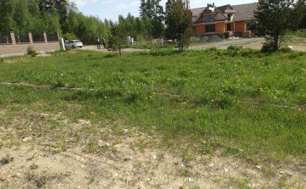 Na predaj stavebný pozemok, Vysoké Tatry