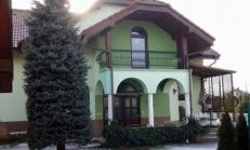 Predaj RD 7+1 v obci Matúškovo.
