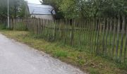 Top ponuka - na predaj rovinatý pozemok pre IBV 1005 m2, Neporadza.