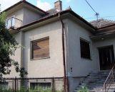 Rodinný dom Melčice - Lieskové
