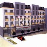4-izbový byt, Lichnerova, Senec