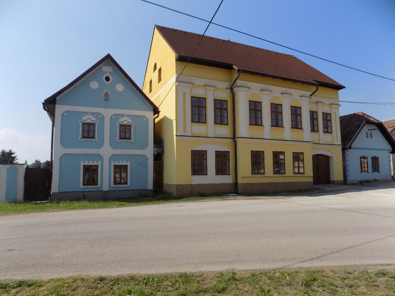 Iný-Predaj-Valča-299000.00 €