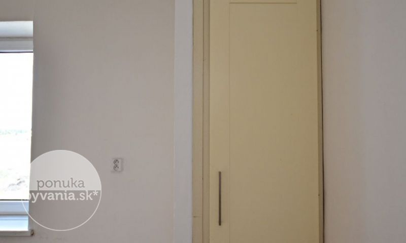 ponukabyvania.sk_Cesta Mládeže_4-izbový-byt_archív