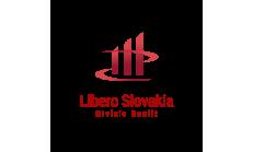 Luxusný trojizbový byt v novostavbe v Dubnici nad Váhom, 93 m2 / 110 000 eur